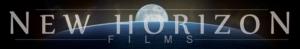 New Horizon Large